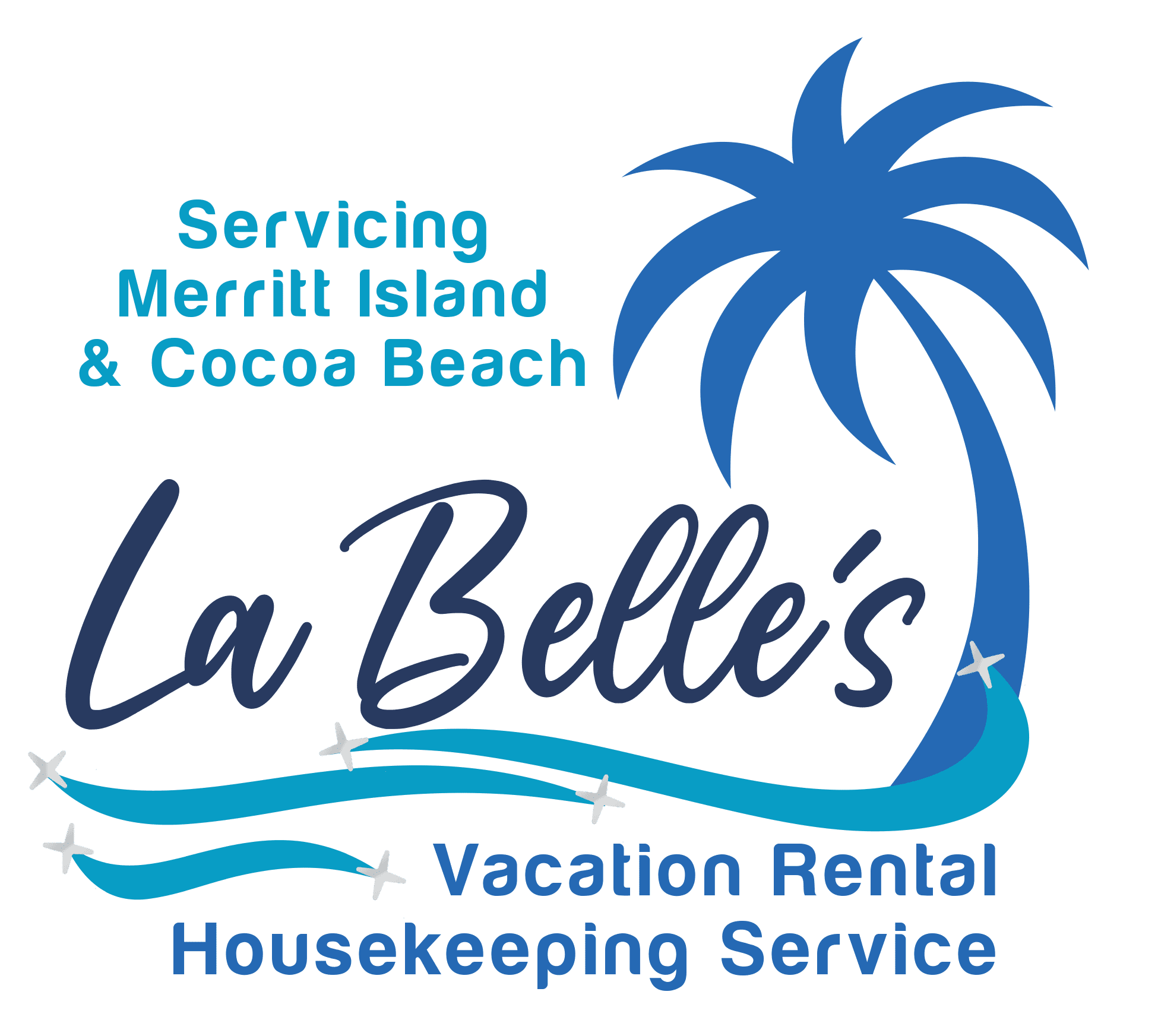 Labelle's Vacation Rental Housekeeping Service